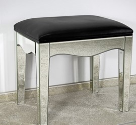 Taboret Lucill Glamur